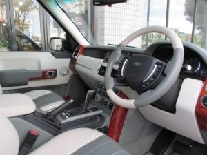 運転席 (2)