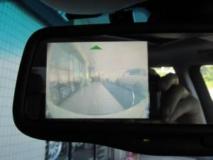 カメラモニター (2)