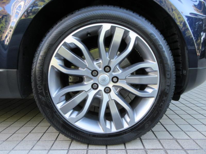 car thumbnails